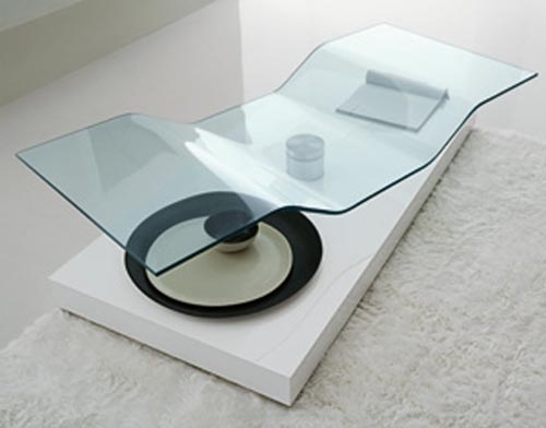 Fantastic Wellliked Contemporary Glass Coffee Tables  Regarding Coffee Table Exquisite Table About Epic Small Home Decoration (Image 21 of 50)