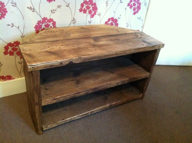 Fantastic Wellliked Pine Corner TV Stands In 188 Best Diy To Do Now Images On Pinterest Diy Furniture (Image 16 of 50)