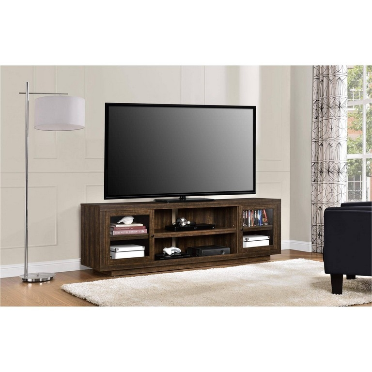 Fantastic Wellliked Slimline TV Stands Pertaining To Corner Tv Cabinet Ikea Free Full Size Of Wall Units Bookcase Tv (View 20 of 50)