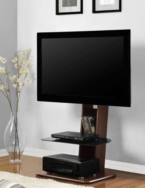Fantastic Wellliked Small TV Cabinets Throughout Best Small Tv Cabinet With Doors Furniture Amazing Corner Tv (Image 23 of 50)