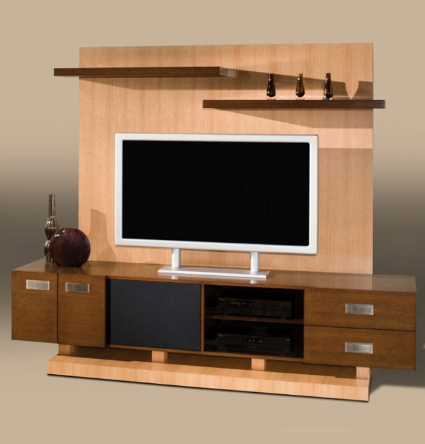 Featured Image of Telly TV Stands