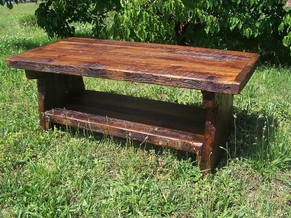 Fantastic Widely Used Antique Pine Coffee Tables Within Coffee Table Favorite Rustic Pine Coffee Table Ideas Pine Coffee (View 45 of 50)