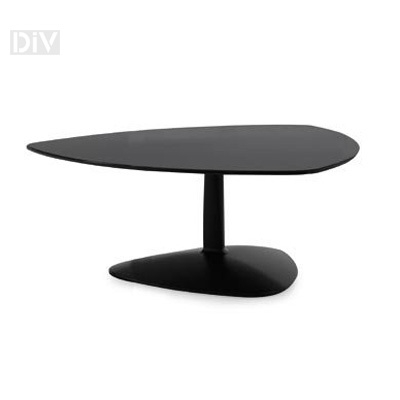 Fantastic Widely Used C Coffee Tables Pertaining To Islands C Coffee Table Coffee Tables Living Calligaris Modern (View 41 of 50)
