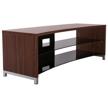 Fantastic Widely Used Curve TV Stands With 11 Best Curved Tv Stands Images On Pinterest Tv Stands Curved (View 29 of 50)