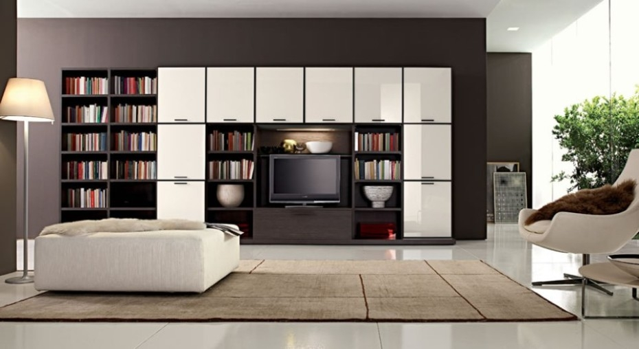 Fantastic Widely Used Living Room TV Cabinets Inside Living Room Tv Cabinet Designs Enchanting Idea Pjamteen (Image 19 of 50)