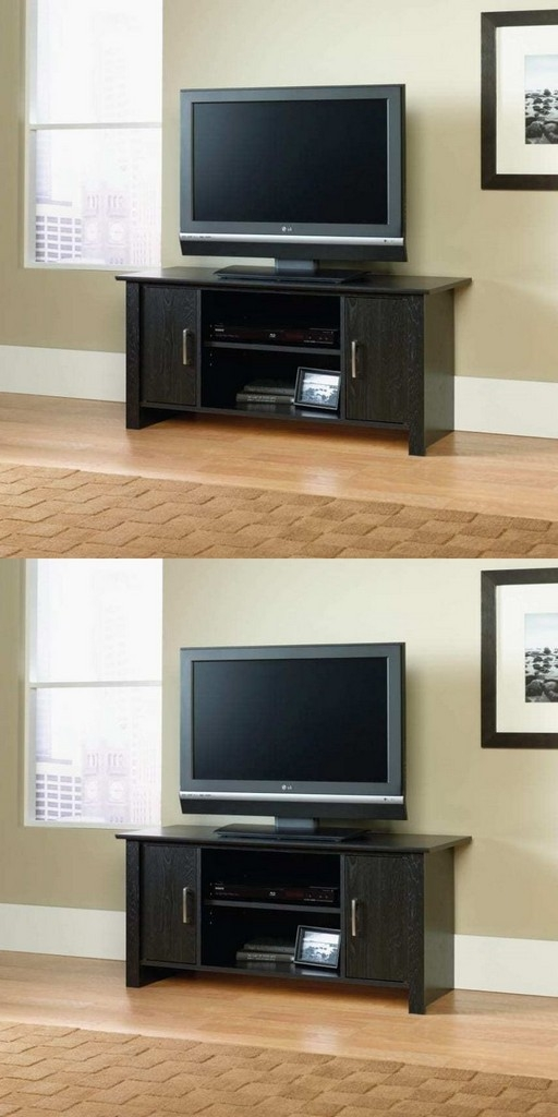 Fantastic Widely Used Milano TV Stands Within Furniture Milano Tv Stand High Gloss 1 50 Awesome Narrow Tv (Image 18 of 50)