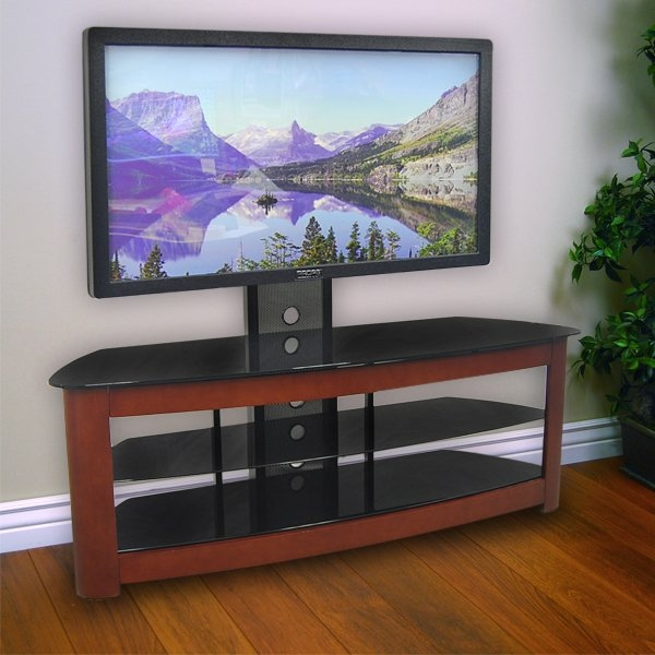 Fantastic Widely Used Modern 60 Inch TV Stands Pertaining To 60 Inch Tv Stands Kraleene 60 Inch Tv Stand Walker Edison 60inch (View 25 of 50)