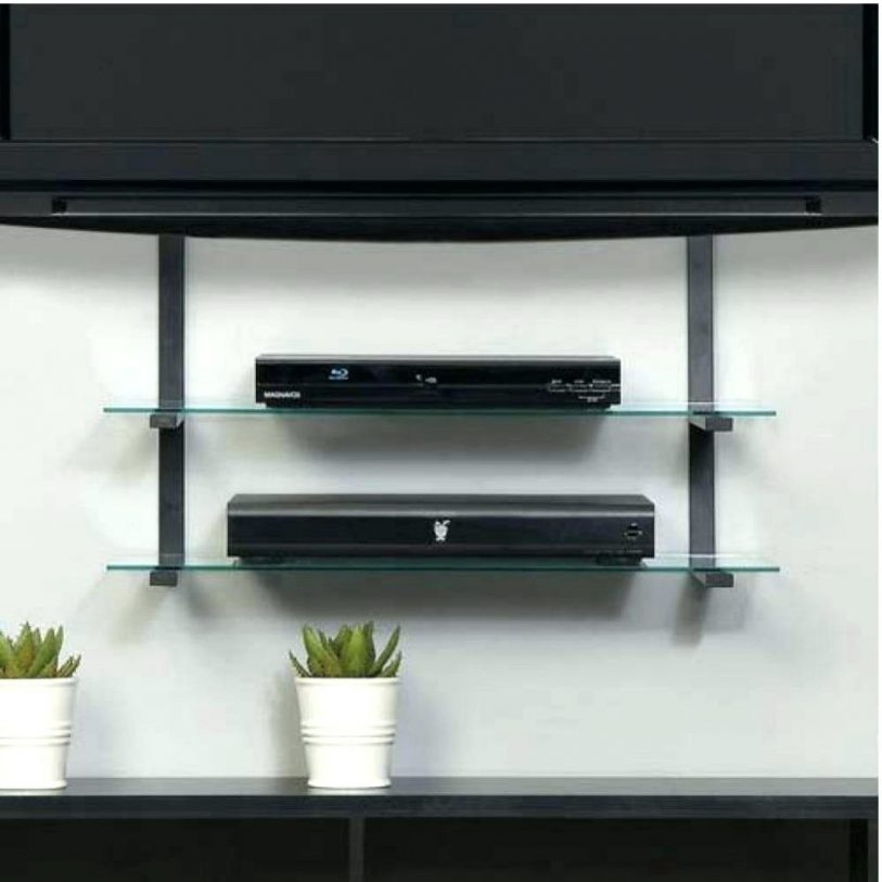 Fantastic Widely Used Orange TV Stands For Short Tv Stand Flideco (View 48 of 50)