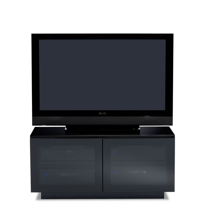 Fantastic Widely Used Small Black TV Cabinets With Regard To 31 Best Bdi Tv Cabinets Images On Pinterest Tv Cabinets Tv (Image 21 of 50)