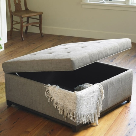 Fantastic Widely Used Square Storage Coffee Table With Regard To Best 25 Coffee Table With Storage Ideas Only On Pinterest (Image 23 of 50)