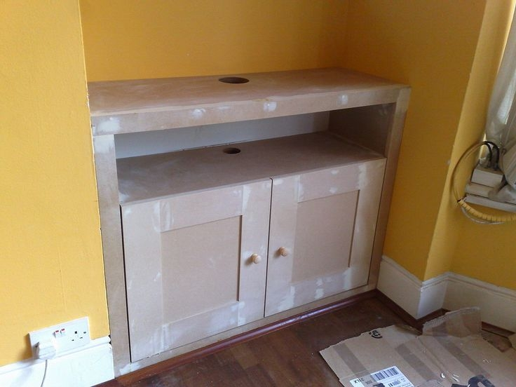 Fantastic Widely Used TV Cabinets With Storage For Best 25 Tv Cupboard Ideas Only On Pinterest Tv Storage Unit (View 16 of 50)