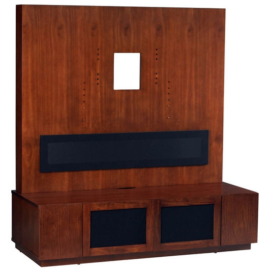 Fantastic Widely Used TV Stands With Back Panel In Altra Furniture Plasma Stand With Back Panel Tv Mount Free (Image 22 of 50)