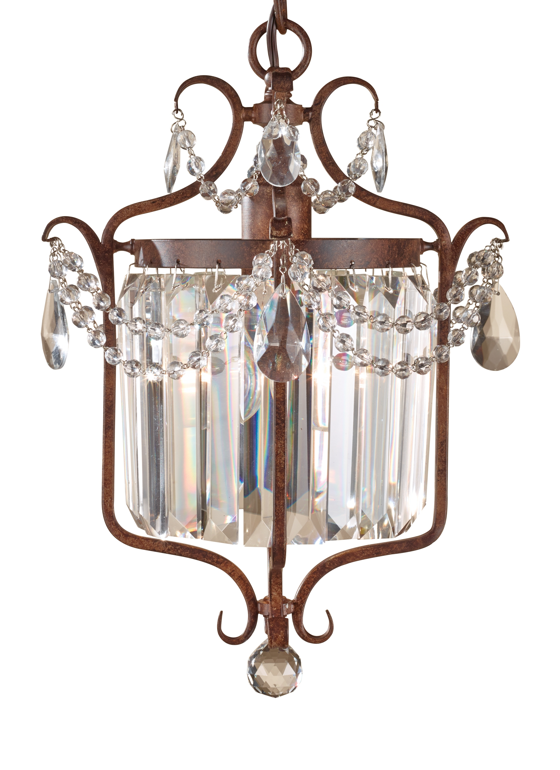 Feiss Product Search Throughout Gianna Mini Chandeliers (Image 14 of 25)