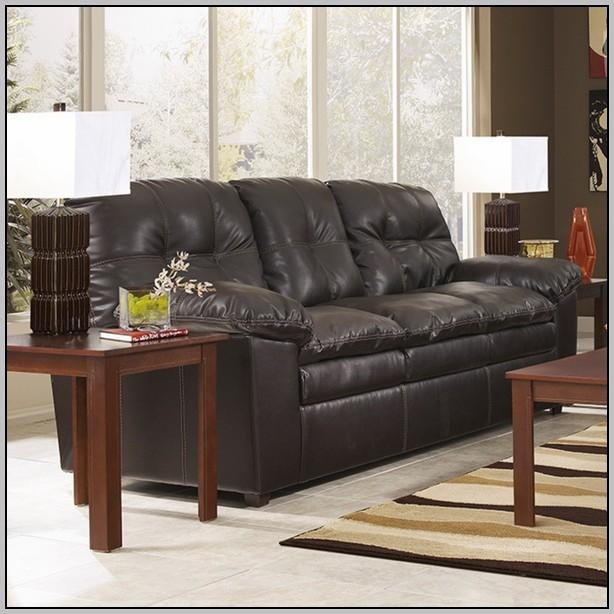 Ferrara Leather Recliner Sectional Sofaabbyson Living – Sofas For Abbyson Living Sofas (View 7 of 20)