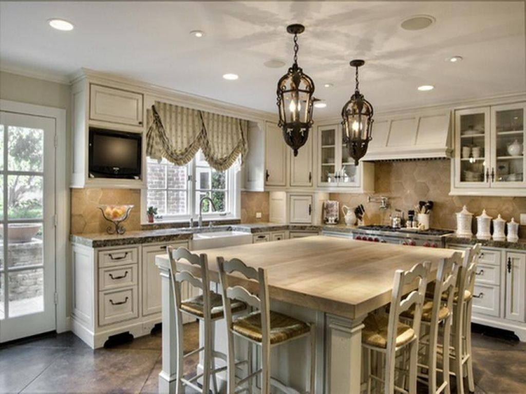 Fine French Kitchen Lighting Country Chandeliers Buying Tips And With Regard To French Country Chandeliers For Kitchen (View 15 of 25)