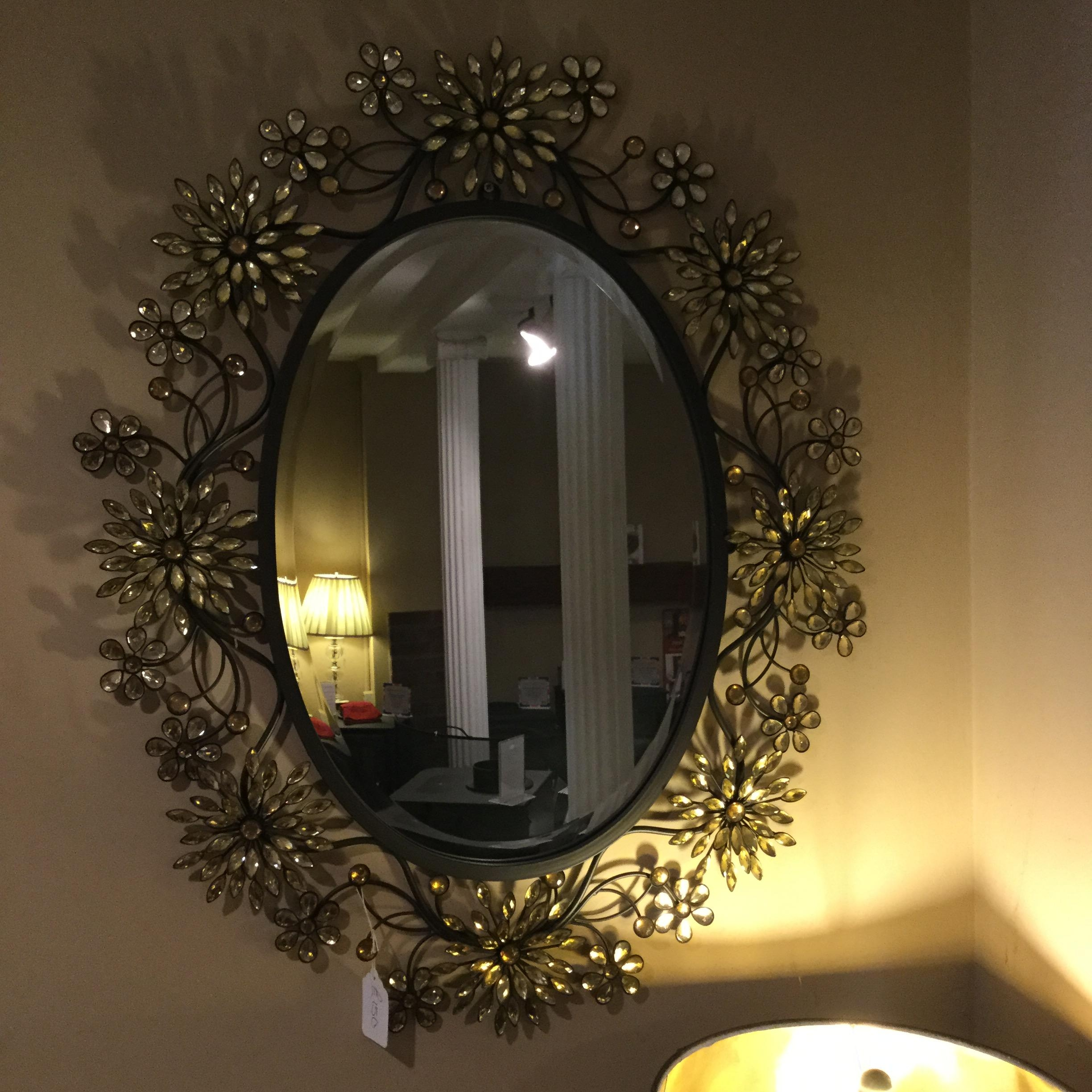 Fireplace Sale Showroom Near Halstead For Beautiful Mirrors For Sale (Image 4 of 20)