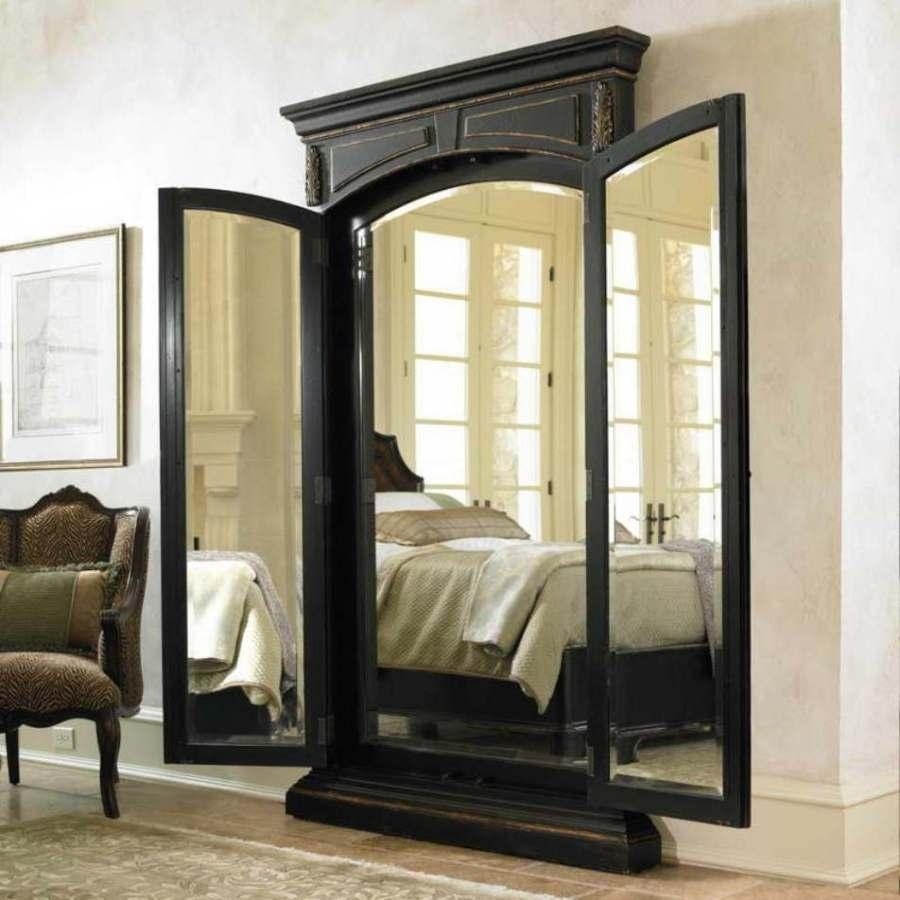 Flooring : Extra Large Leaning Floor Mirror Standslarge Gold Intended For Extra Large Gold Mirror (View 8 of 20)