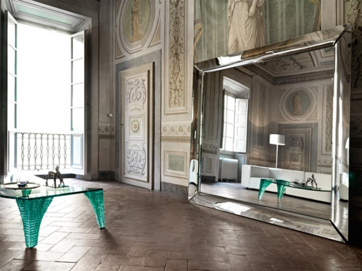 Flooring : Flooring Large Floorirrors Length Best Full Ideas On With Large Floor Mirrors (Image 8 of 20)