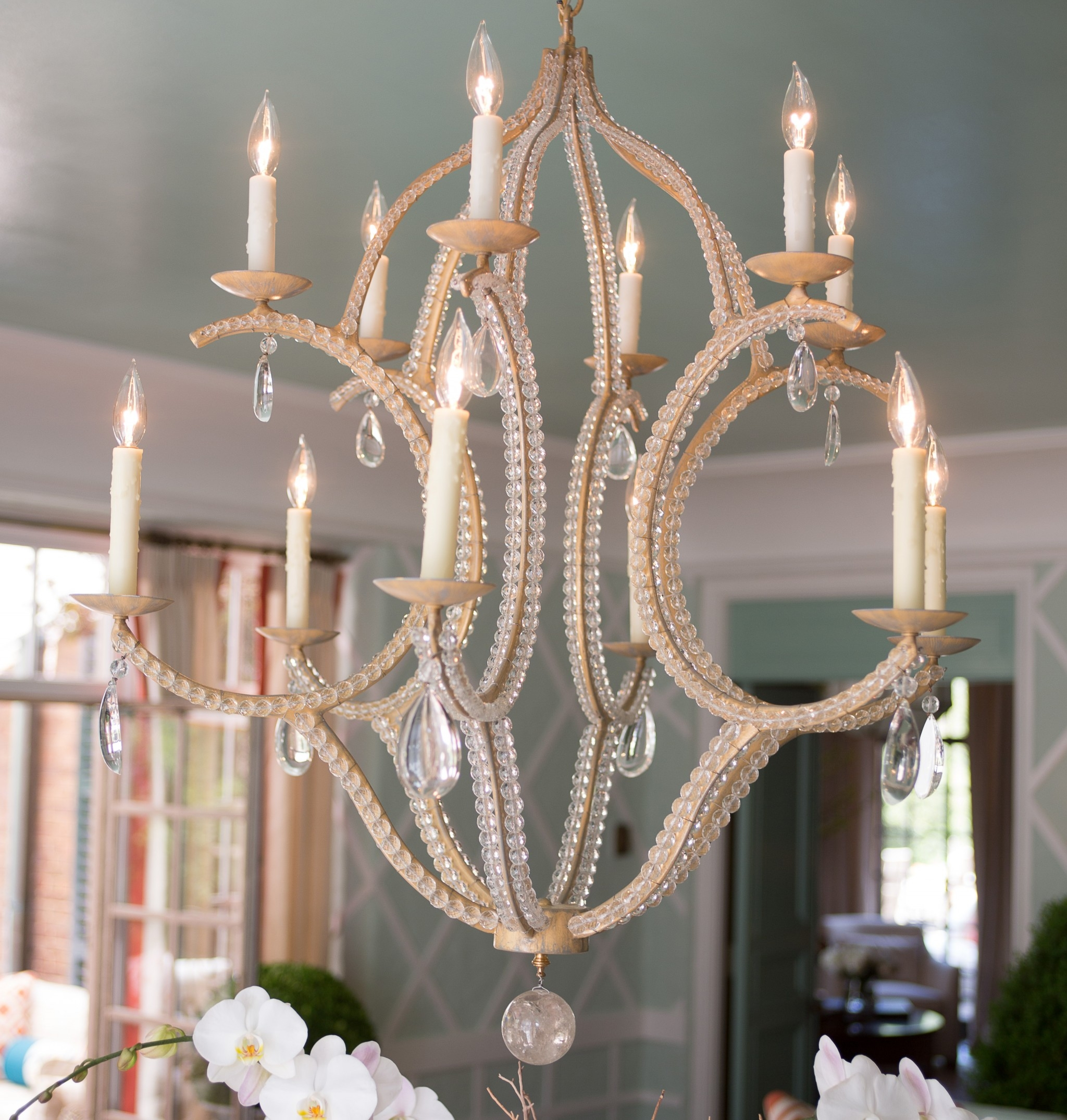 25 best collection of chinoiserie chandeliers chandelier ideas florian chandelier niermann weeks throughout chinoiserie chandeliers image 11 of 25 aloadofball