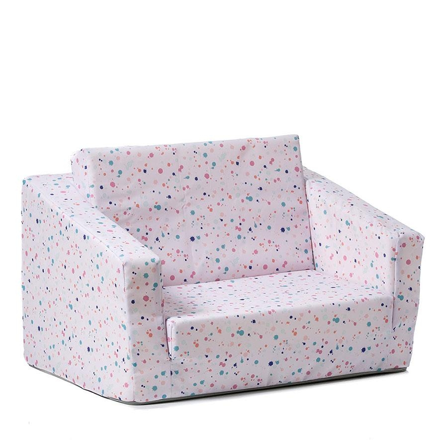Fold Out Sofa For Kids – Hereo Sofa Pertaining To Kid Flip Open Sofa Beds (Image 11 of 20)