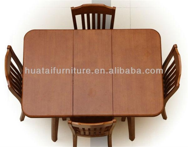 Folding Dining Table Online With Compact Folding Dining Tables And Chairs (Image 13 of 20)