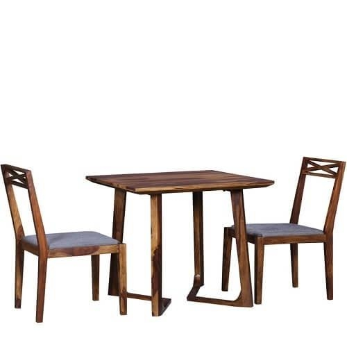 Folding Dining Table Online Within Two Seater Dining Tables (View 8 of 20)