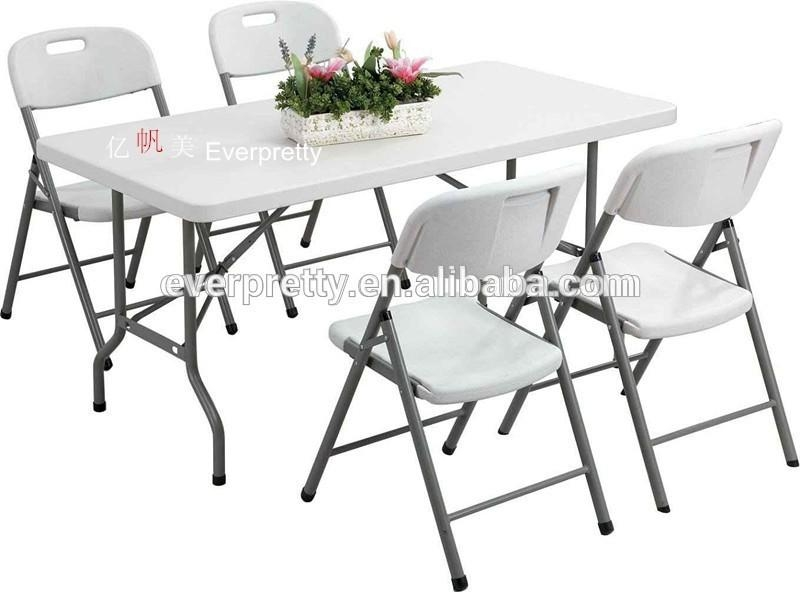 Folding Dining Table Price With Regard To Cheap Folding Dining Tables (Image 14 of 20)