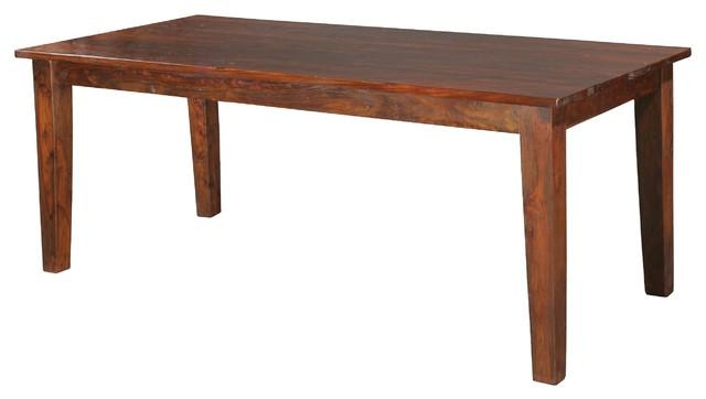 Four Hands Provence Dining Table – Dining Tables  Seldens Intended For Provence Dining Tables (Image 12 of 20)