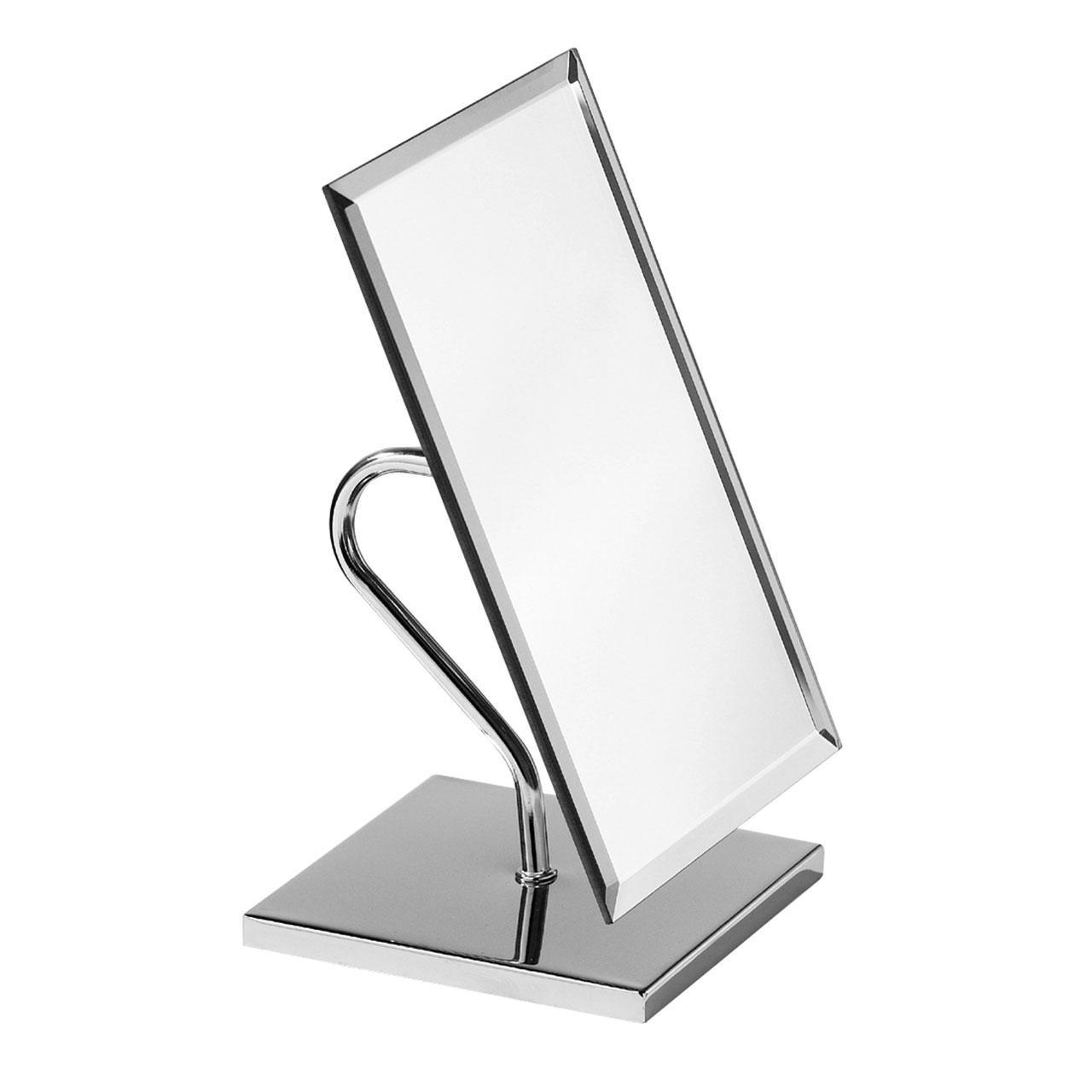 Free Standing Bathroom Mirrors Uk | Home Intended For Small Free Standing Mirrors (Image 9 of 20)