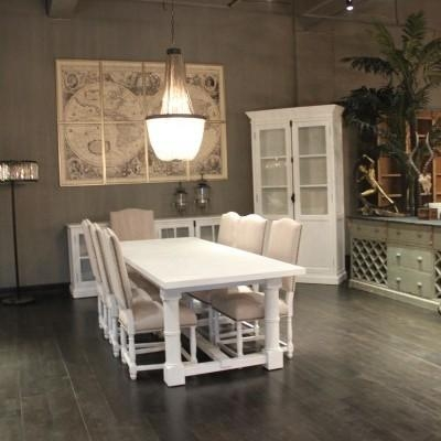 French Bordeaux | Australian Lifestyle Furniture Within Bordeaux Dining Tables (Image 16 of 20)