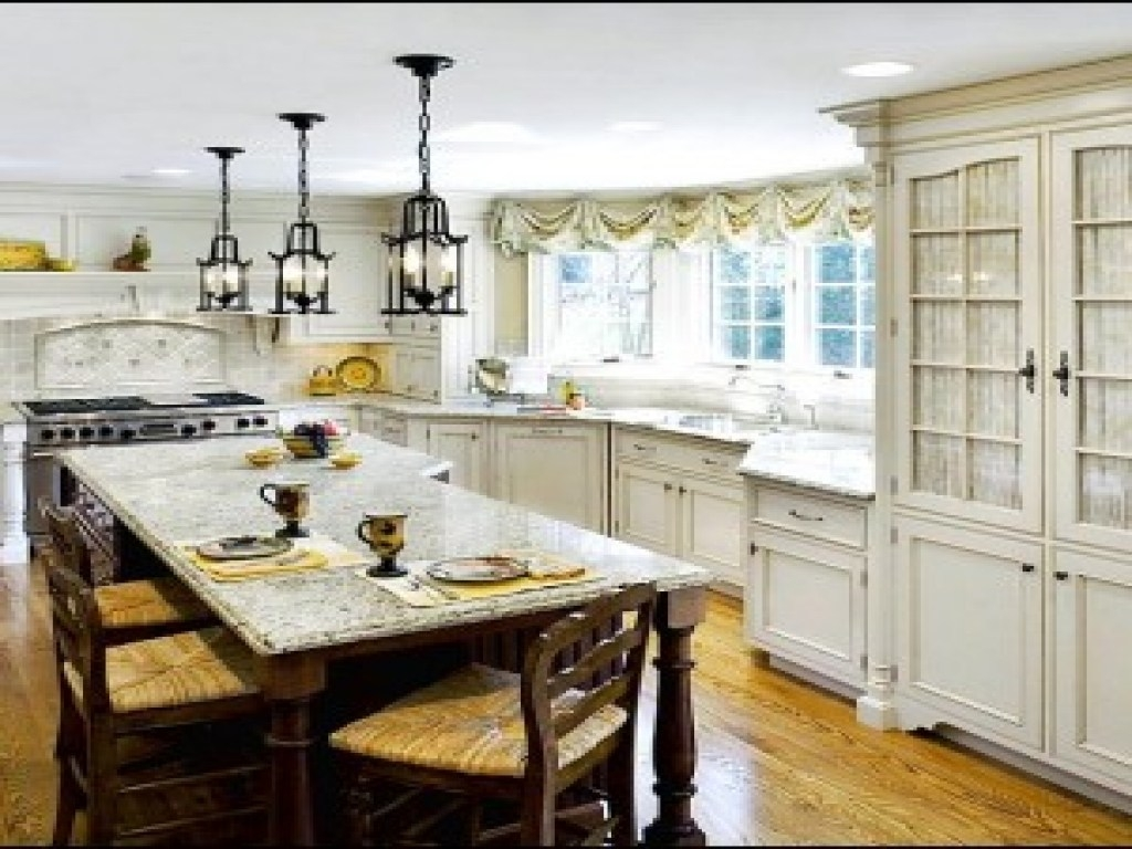 French Country Kitchen Lighting Facepicz French Country Lighting In French Country Chandeliers For Kitchen (Image 14 of 25)