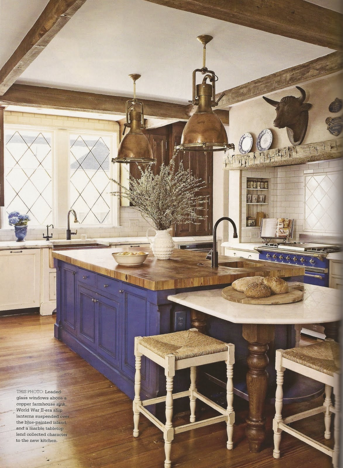 French Country Kitchen Lighting Facepicz French Country Lighting In French Country Chandeliers For Kitchen (Image 13 of 25)