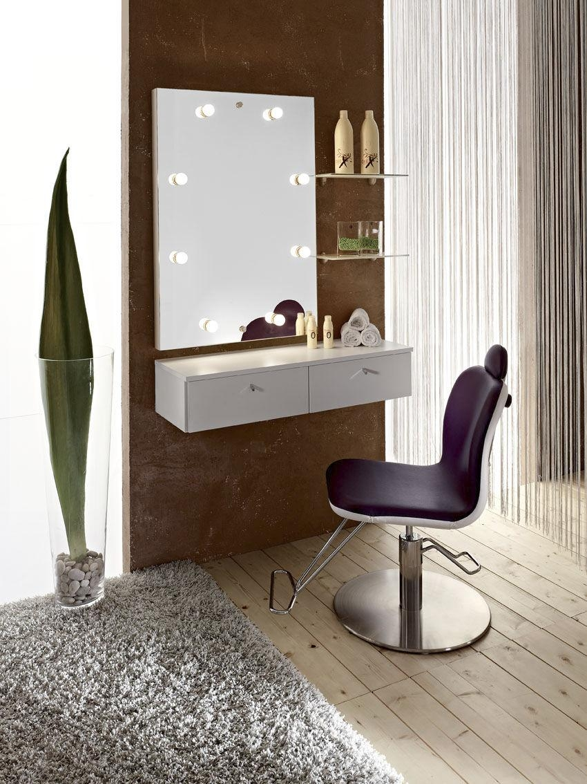 Fresh Contemporary Dressing Table Mirrors 57 In Designing Design In Illuminated Dressing Table Mirror (View 11 of 20)