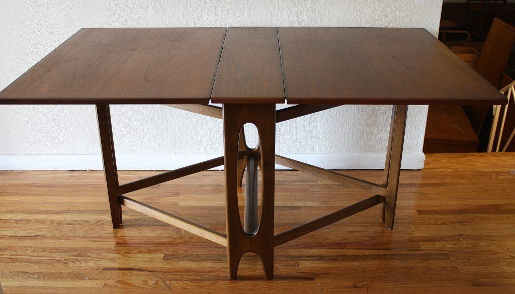 Fresh Design Collapsible Dining Tables Interesting Fold Picture Of Regarding Large Folding Dining Tables (Image 15 of 20)
