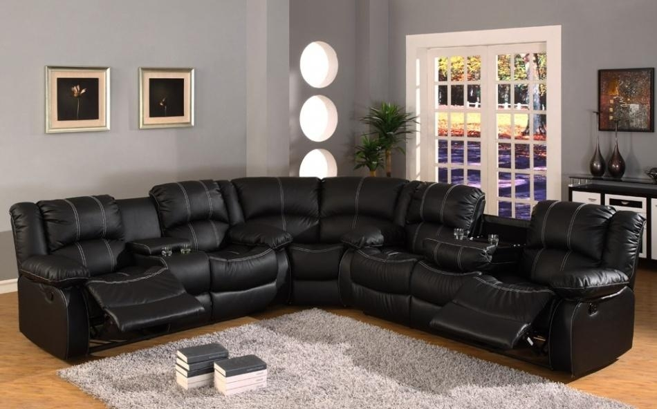 Fresh Sleeper Sofas With Memory Foam 89 For Best Sleeper Sofa For With Broyhill Sectional Sleeper Sofas (Image 12 of 20)