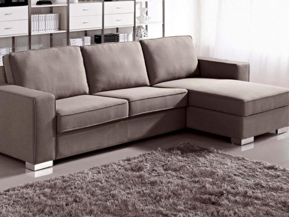 Fresh Sleeper Sofas With Memory Foam 89 For Best Sleeper Sofa For Within Broyhill Sectional Sleeper Sofas (View 4 of 20)