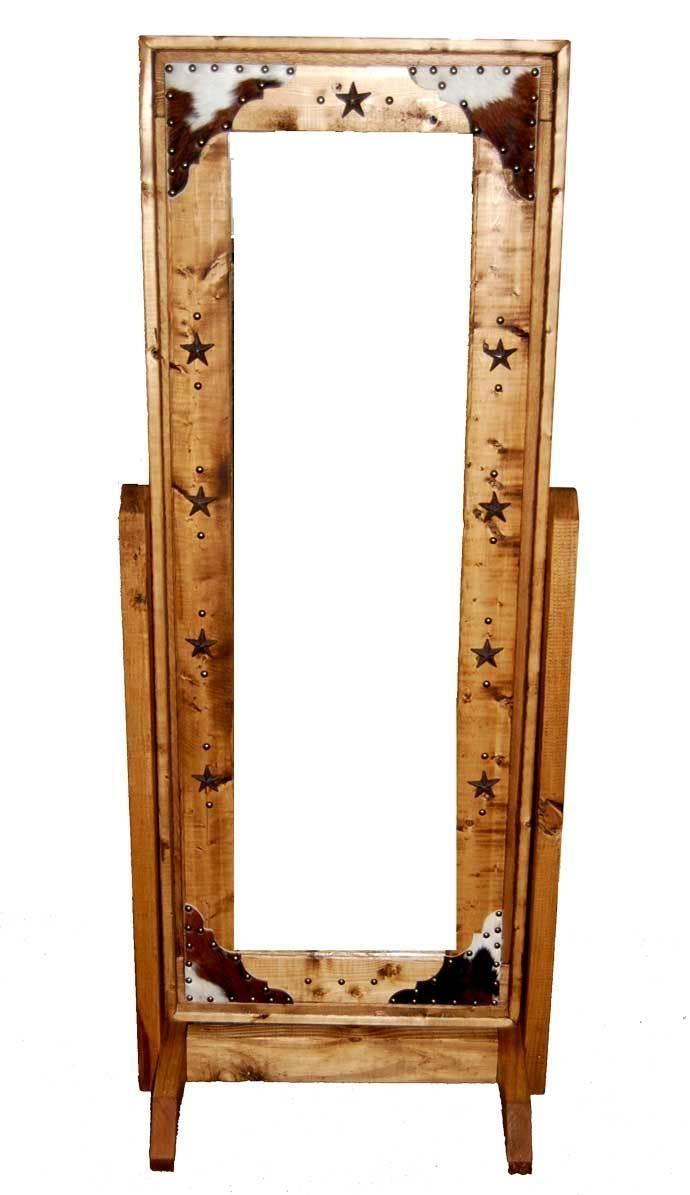 Full Length Cheval Mirror | Inovodecor In Full Length Cheval Mirror (Image 12 of 20)