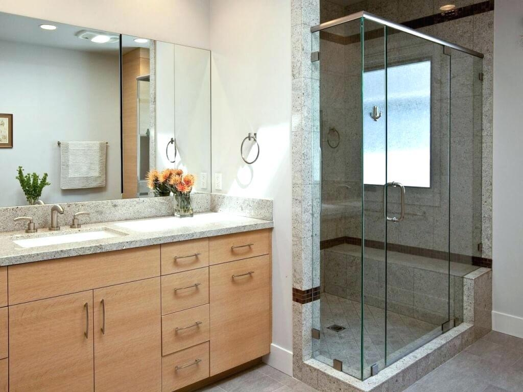 Full Length Frameless Mirror 124 Cool Ideas For Beautiful Design Within Wall Mirror Full Length Frameless (Image 7 of 20)