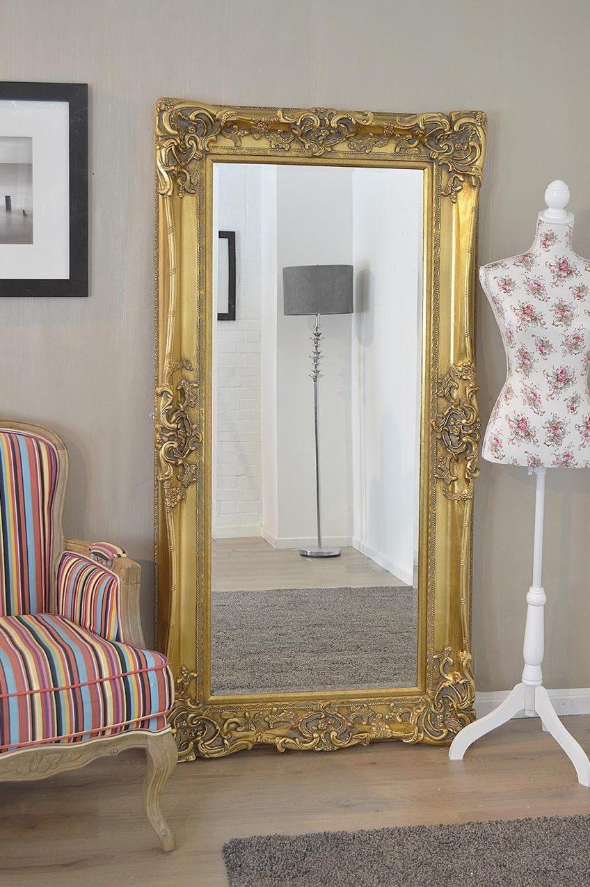 Full Length Gold Mirror 70 Outstanding For Full Length Gold For Gold Full Length Mirror (Image 8 of 20)