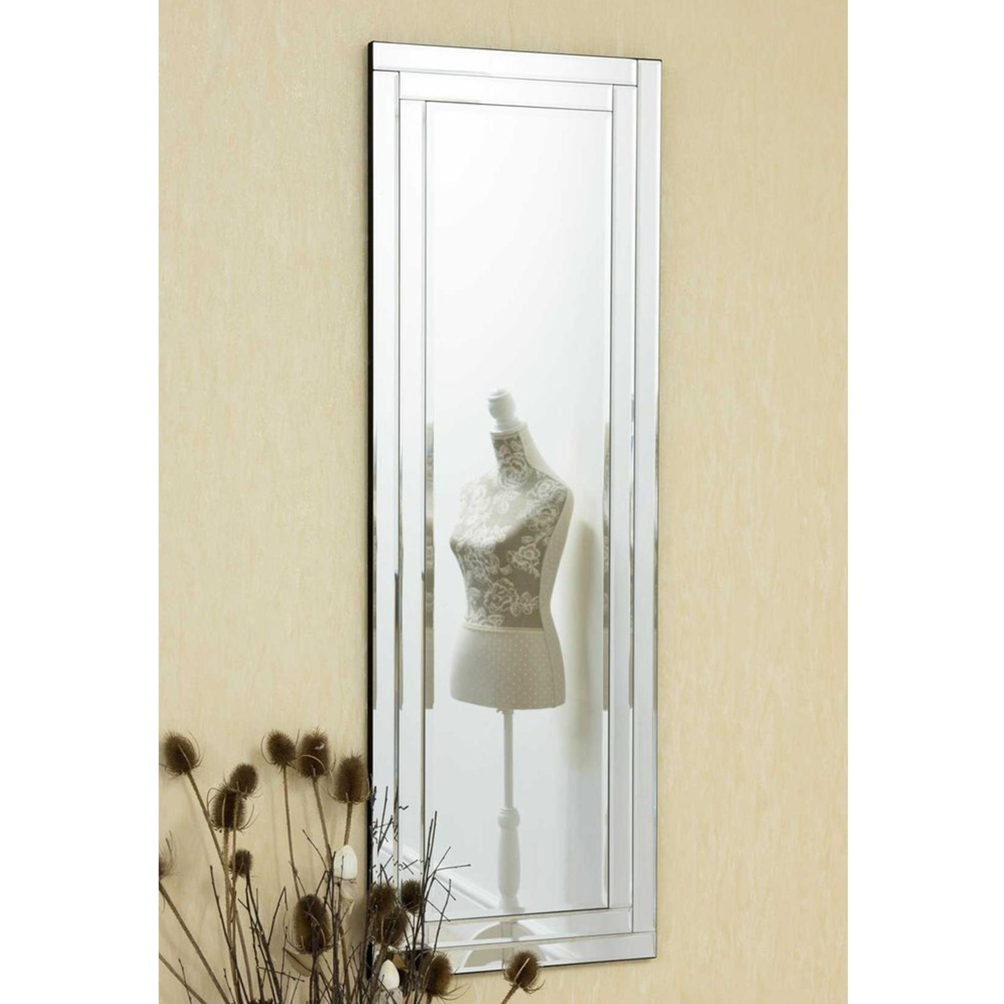 Full Length Luxington Venetian Mirror | Decorative Glass Mirrors With Full Length Venetian Mirror (Image 9 of 20)