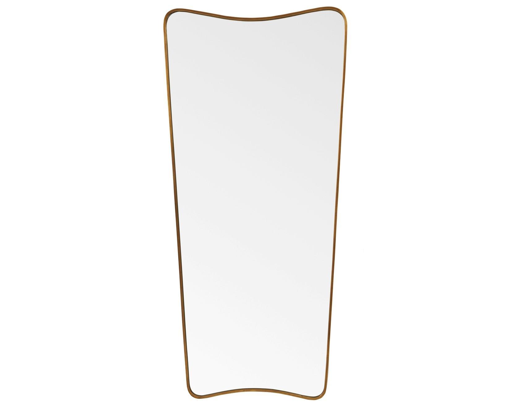 Full Length Mirror (Image 14 of 20)