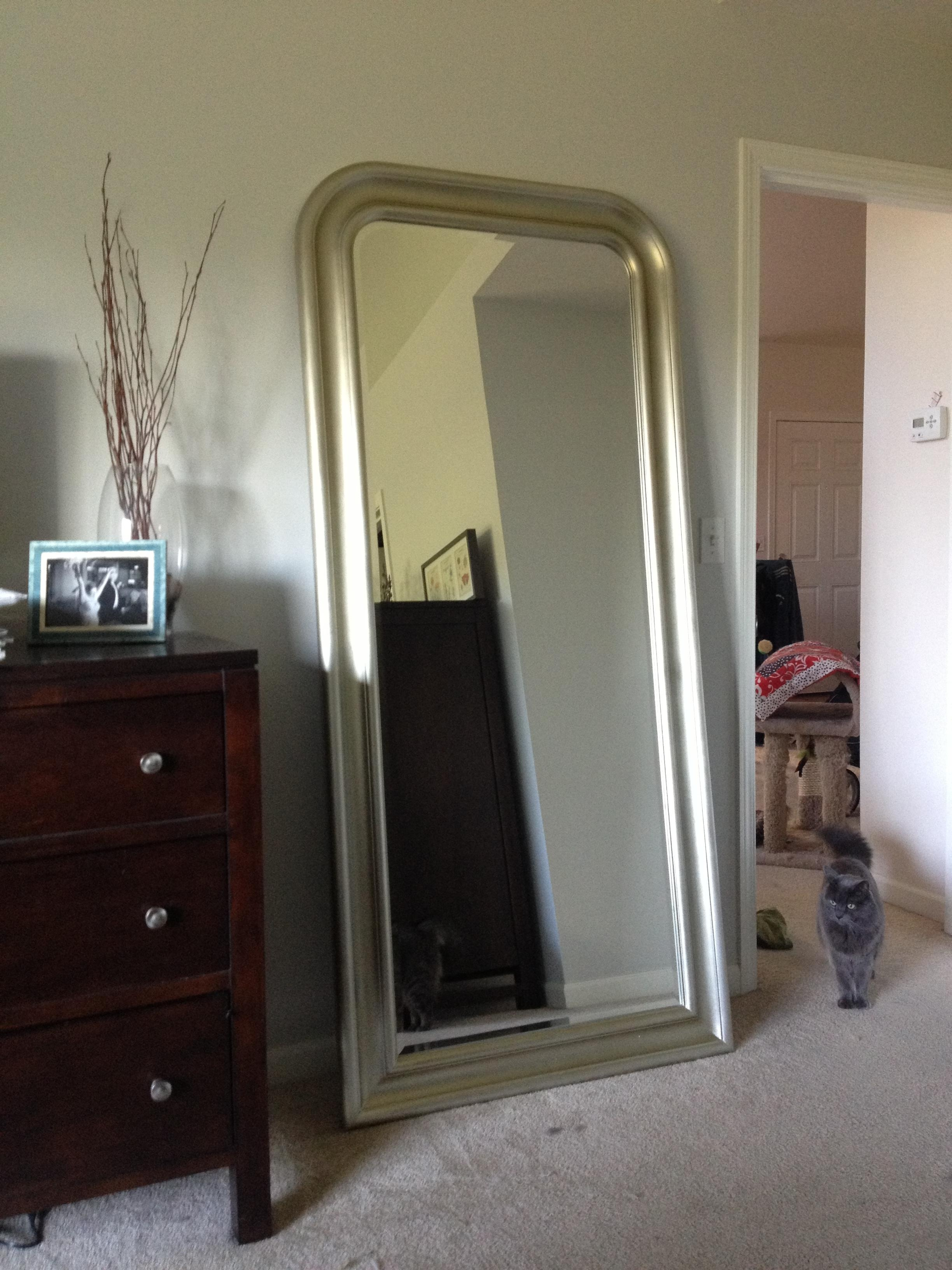 Full Length Mirrors For Sale 140 Beautiful Decoration Also Mirror Pertaining To Beautiful Mirrors For Sale (Image 7 of 20)