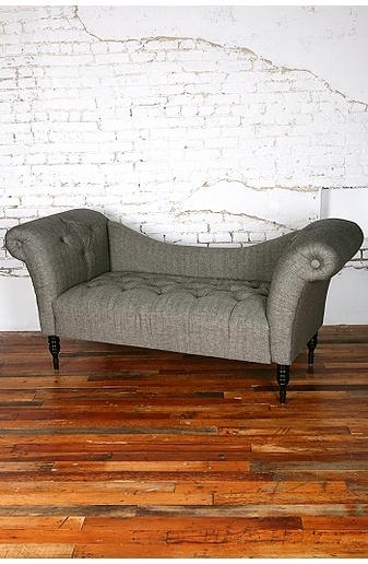 Furniture From Urban Outfitters | Spoon & Tamago In Antoinette Fainting Sofas (Image 16 of 20)