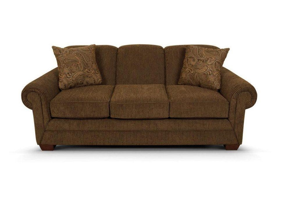Kmart Sleeper Sofas Sofa Ideas