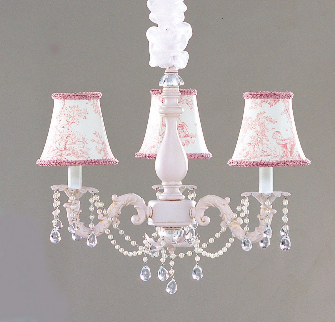 Furniture Hot Chandelier For Ba Nursery Room With Small Blue Inside Crystal Chandeliers For Baby Girl Room (Image 19 of 25)