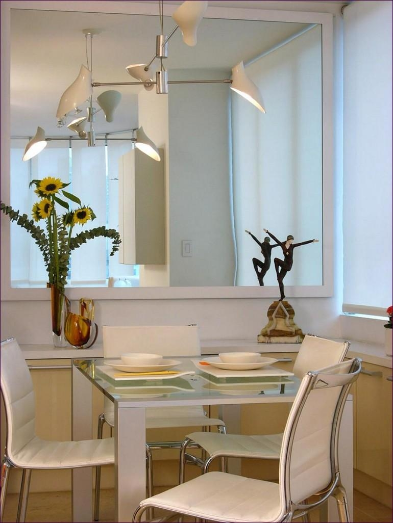 Furniture : Large Round Wall Mirror Big Stand Up Mirror Frameless Intended For Long Frameless Mirror (Image 5 of 20)