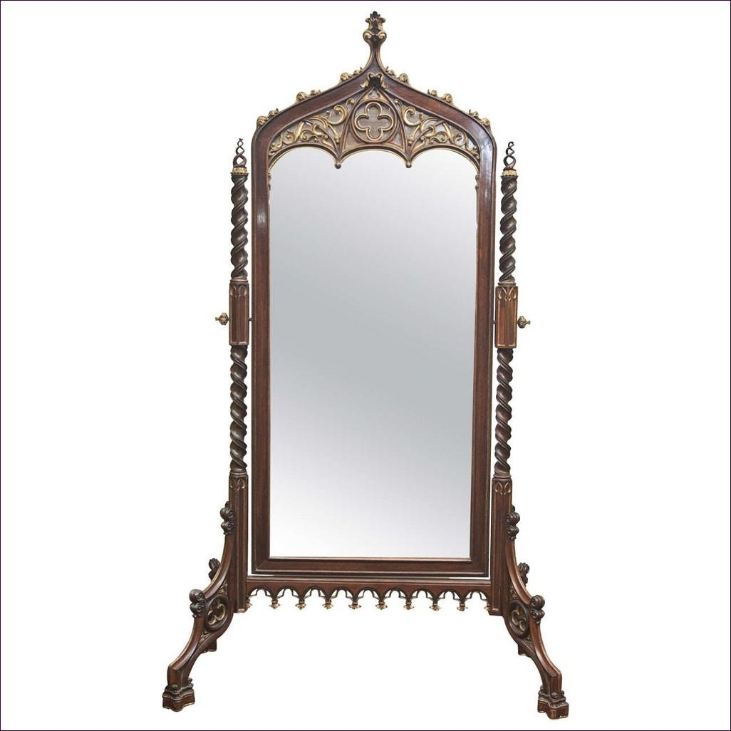 20 best long frameless mirror mirror ideas for Long stand up mirror