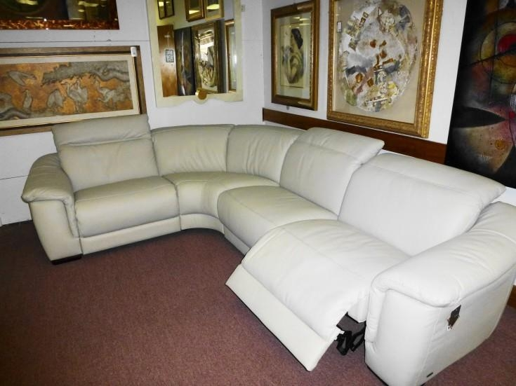 Furniture: Mesmerizing Costco Sectionals Sofa For Cozy Living Room Within Costco Leather Sectional Sofas (Image 11 of 20)