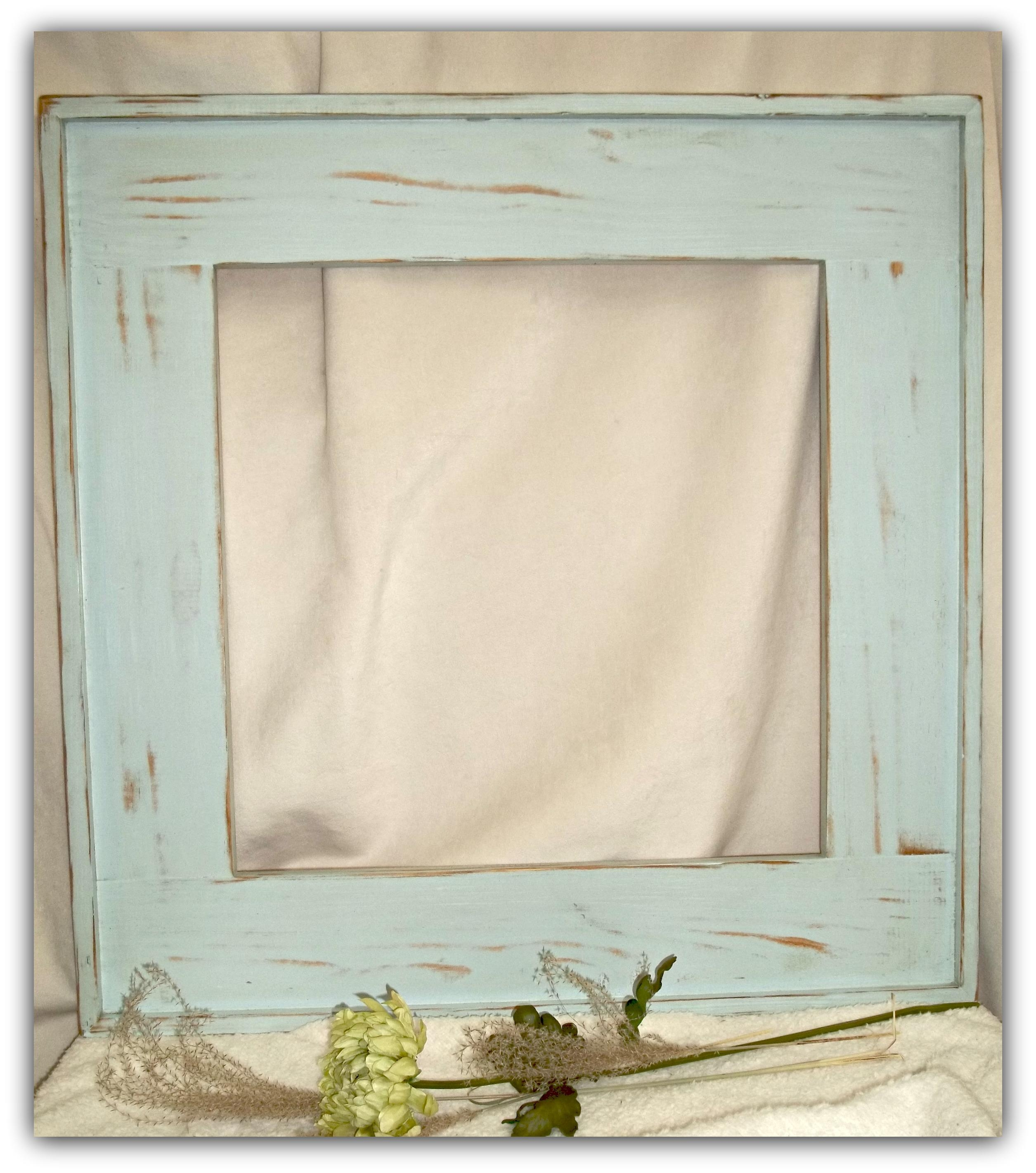 Furniture Pieces – Sono Inspired Throughout Distressed Framed Mirror (View 2 of 20)