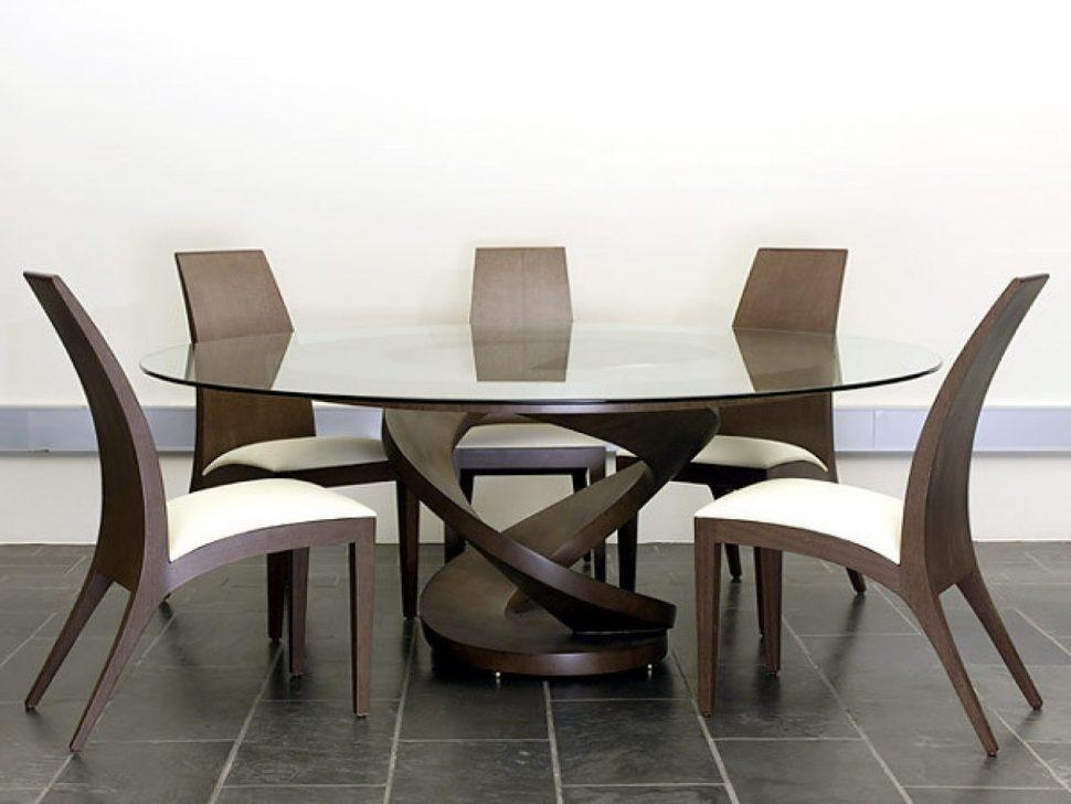 Furniture Unique Dining Tables For Sale Australia Melbourne Small With Regard To Unusual Dining Tables For Sale (View 6 of 20)